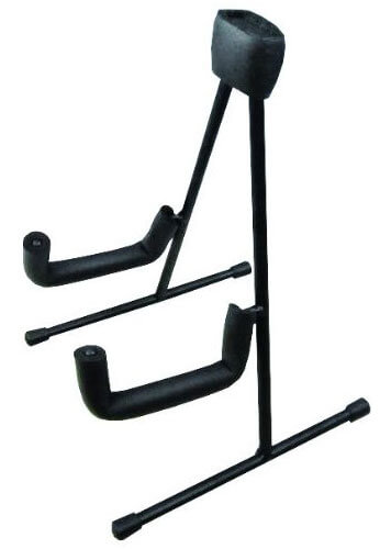 Eddy Finn Collapsible Ukulele Stand details 1